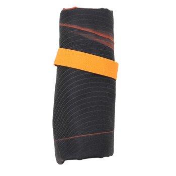 ręcznik sportowy HEAD SPORT PRINTED MICROFIBER / 455066