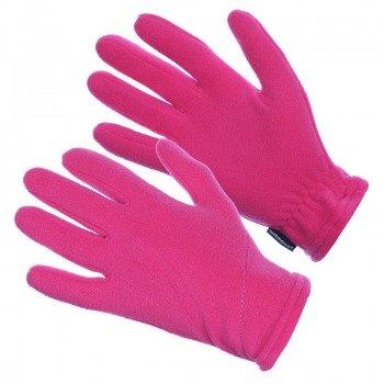 rękawiczki do biegania damskie ADIDAS CLIMAWARM GLOVES / G70629