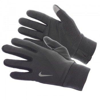 rękawiczki do biegania męskie NIKE THERMAL TECH RUNNING GLOVES