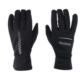 rękawiczki sportowe REEBOK PERFORMANCE