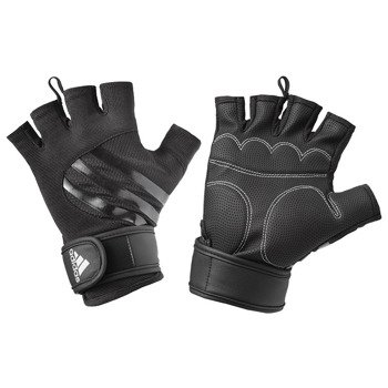 rękawiczki treningowe ADIDAS PERFORMANCE GLOVE