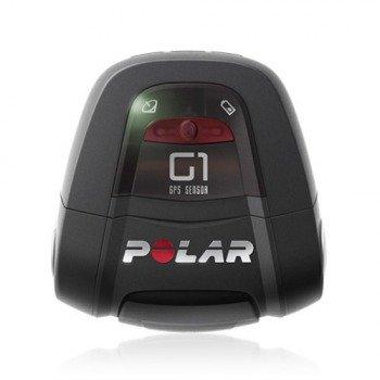 sensor biegowy POLAR G1 GPS