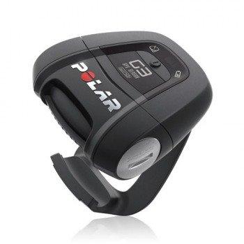 sensor biegowy POLAR G3 GPS