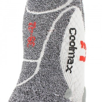 skarpety do biegania NEWLINE COMPRESSION SOCK (1 para) / 90940-028