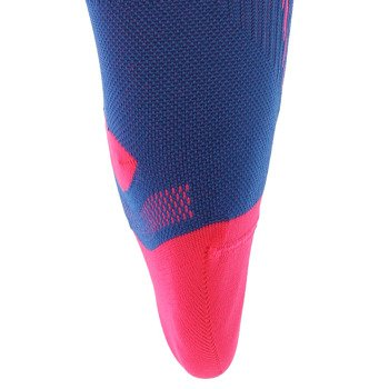 skarpety do biegania NIKE ELITE RUNNING COMPRESSION / SX4886-466