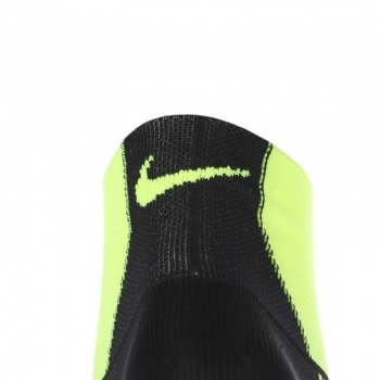 skarpety do biegania NIKE ELITE RUNNING HYPERLITE QUARTER (1 para)