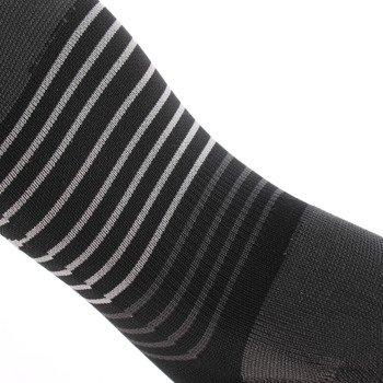 skarpety do biegania NIKE RUNNING ANTI-BLISTER (1 para) / SX5195-010