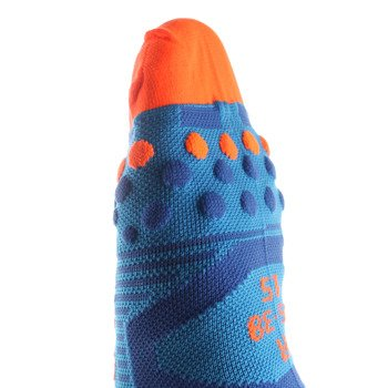 skarpety kompresyjne COMPRESSPORT FULL SOCKS V2 (1 para) / FSV211-5080
