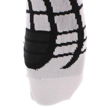 skarpety tenisowe ADIDAS ROLAND GARROS Y-3 SOCKS 1para / S27058