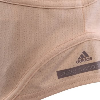 spodenki do biegania Stella McCartney ADIDAS CLIMACHILL SHORT / AA8650