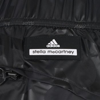 spodenki do biegania Stella McCartney ADIDAS RUN WOVEN SHORT / AA7839