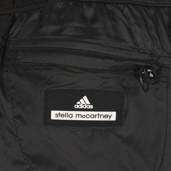 spodenki do biegania Stella McCartney ADIDAS RUN WOVEN SHORT / S17484
