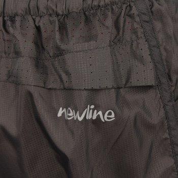 spodenki do biegania damskie NEWLINE IMOTION 2 LAYER SHORTS / 10739-078