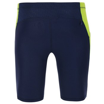 spodenki do biegania męskie ADIDAS SUPERNOVA SHORT TIGHT / F82564