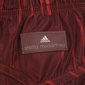 spodenki sportowe Stella McCartney ADIDAS PERFORMANCE SHORT PRINT / M61653