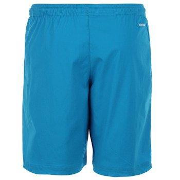 spodenki tenisowe chłopięce ADIDAS BOYS TENNIS ESSENTIALS SHORT / D80865