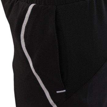spodenki tenisowe chłopięce BABOLAT SHORT X-LONG MATCH PERFORMANCE / 42S1432-105