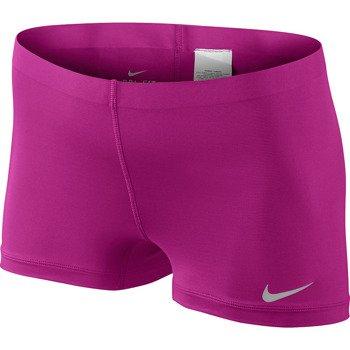 spodenki tenisowe damskie NIKE SLAM SHORT Williams Australian Open 2014 / 523562-513