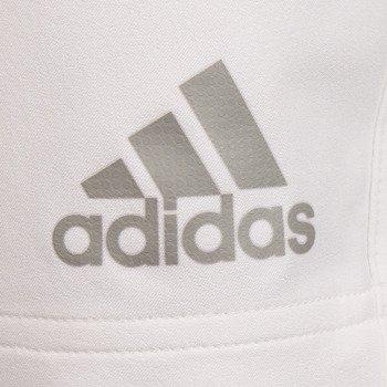 spodenki tenisowe męskie ADIDAS BARRICADE BERMUDA Andy Murray Wimbledon / M60899