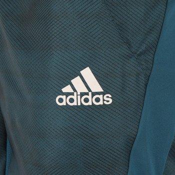 spodenki tenisowe męskie ADIDAS adiZERO BERMUDA Jo Tsonga Australian Open 2014
