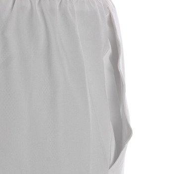 spodenki tenisowe męskie ASICS COURT SHORT / 113444-0001