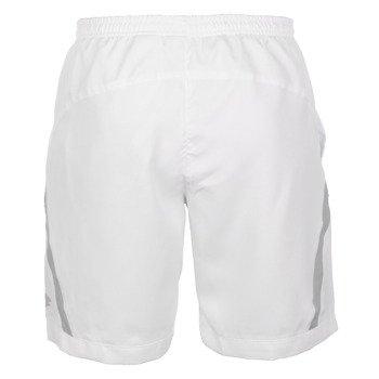 spodenki tenisowe męskie LOTTO SHORT CONNOR / R4114