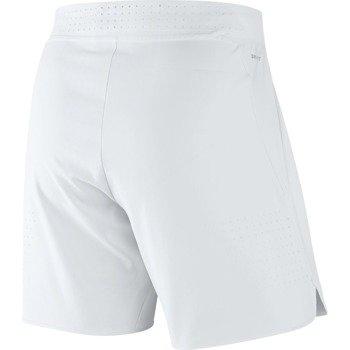 spodenki tenisowe męskie NIKE GLADIATOR PREMIER / 729399-102
