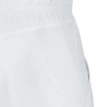 """spodenki tenisowe męskie NIKE GLADIATOR PREMIER 9"""" Roger Federer Wimbledon 2014"""