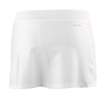 spódniczka tenisowa ADIDAS CLUB SKORT / AP4815