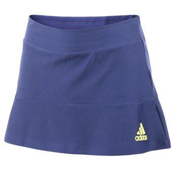 spódniczka tenisowa ADIDAS PREMIUM SKORT / AC0287
