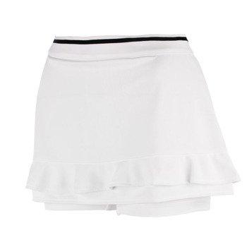 spódniczka tenisowa ADIDAS UNCONTROL CLIMACHILL SKORT / AJ9313