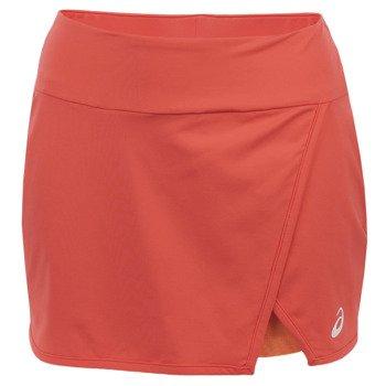spódniczka tenisowa ASICS ATHLETE SKORT / 121696-0552