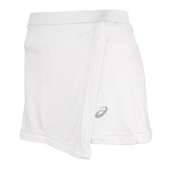 spódniczka tenisowa ASICS CLUB STYLED SKORT / 130254-0001
