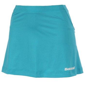 spódniczka tenisowa BABOLAT SKORT MATCH CORE / 41S1424-111