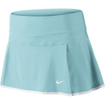 spódniczka tenisowa NIKE PREMIER MARIA SKIRT Maria Sharapova / 683104-437