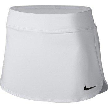 spódniczka tenisowa NIKE PURE SKIRT / 728777-100