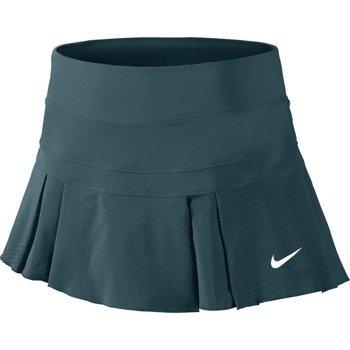 spódniczka tenisowa NIKE VICTORY SKIRT / 683154-307