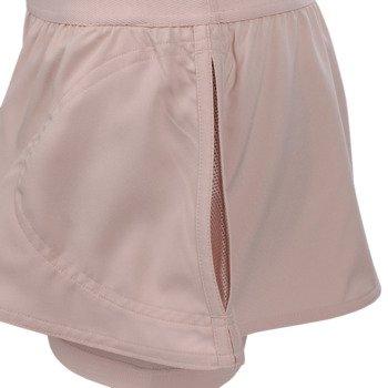 spódniczka tenisowa Stella McCartney ADIDAS BARRICADE SHORT / S15180