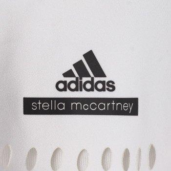 spódniczka tenisowa Stella McCartney ADIDAS BARRICADE SKORT / AP4836