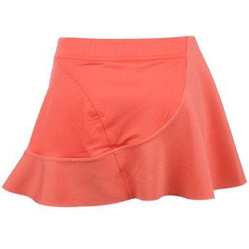 spódniczka tenisowa Stella McCartney ADIDAS BARRICADE SKORT / G90061