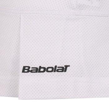 spódniczka tenisowa dziewczęca BABOLAT SKORT MATCH PERFORMANCE GIRL / 42S1534-101