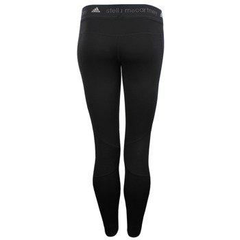 spodnie do biegania Stella McCartney ADIDAS RUN 7/8 TIGHT / S17479