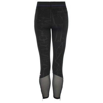 spodnie do biegania Stella McCartney ADIDAS RUN LONGTIGHT / AB0307