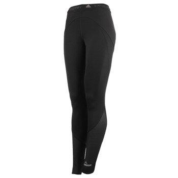 spodnie do biegania Stella McCartney ADIDAS RUN LONGTIGHT / AX7134