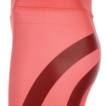 spodnie do biegania Stella McCartney ADIDAS RUN TECHFIT TIGHT / M61154