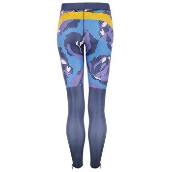 spodnie do biegania Stella McCartney ADIDAS TECHFIT TIGHT / AA7471
