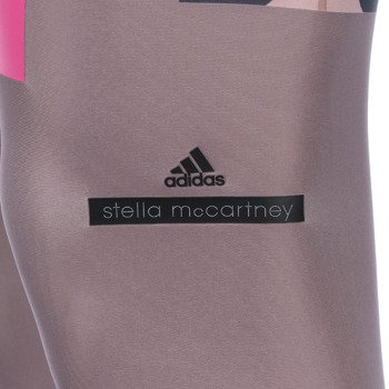 spodnie do biegania Stella McCartney ADIDAS TECHFIT TIGHT / AA7472