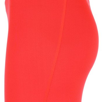 spodnie do biegania damskie 3/4 REEBOK RUNNING ESSENTIALS CAPRI / A99244