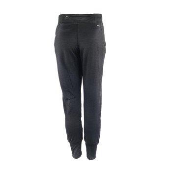 spodnie do biegania damskie ADIDAS BEYOND THE RUN PANT / AP8176