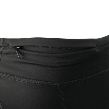 spodnie do biegania damskie ADIDAS RESPONSE 3/4 TIGHTS / AI8291